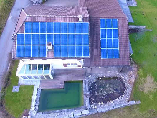 Brüllisauer - image Uerkheim_Kunz_Solartech_05 on https://kunz-solartech.ch