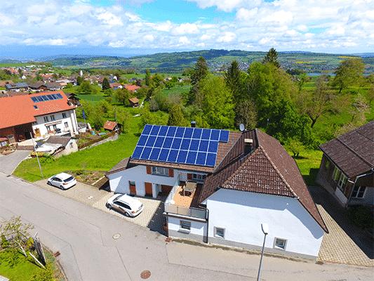 Wespi - image Wespi_Kunz_Solartech_01 on https://kunz-solartech.ch