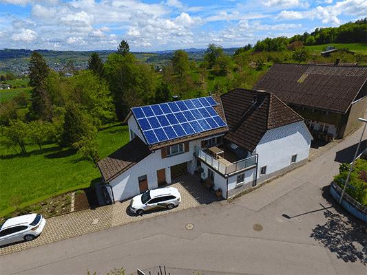 Wespi - image Wespi_Kunz_Solartech_02 on https://kunz-solartech.ch