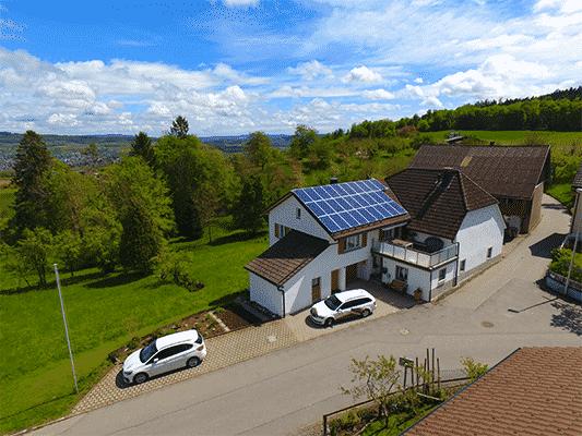 Wespi - image Wespi_Kunz_Solartech_03 on https://kunz-solartech.ch