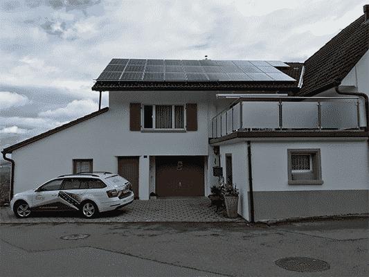 Wespi - image Wespi_Kunz_Solartech_05 on https://kunz-solartech.ch