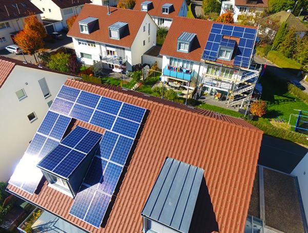 Referenzanlagen - image Wittmer_Kunz_Solartech_Beitrag_01-600x453 on https://kunz-solartech.ch