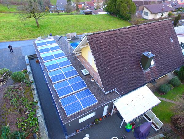 Referenzanlagen - image Wollschlegel_Kunz_Solartech_Beitrag_01-600x453 on https://kunz-solartech.ch