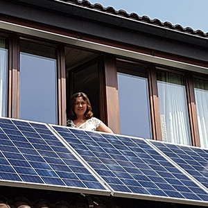 Home - image Jenny-Chase_2 on https://kunz-solartech.ch